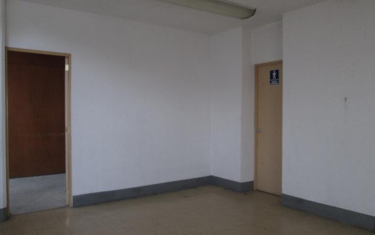 Foto de edificio en renta en  , valle don camilo, toluca, m?xico, 1111221 No. 10