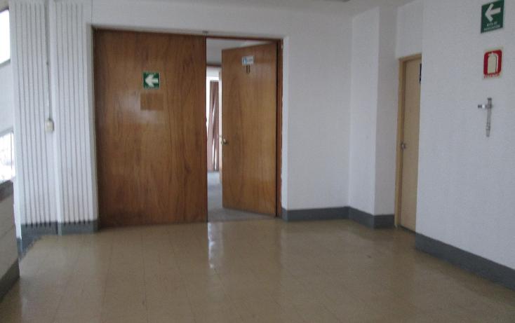 Foto de edificio en renta en  , valle don camilo, toluca, m?xico, 1111221 No. 11