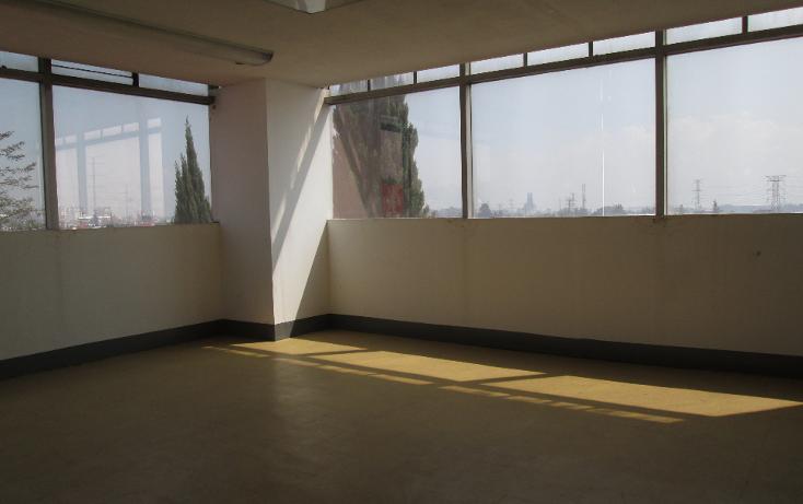 Foto de edificio en renta en  , valle don camilo, toluca, m?xico, 1111221 No. 12