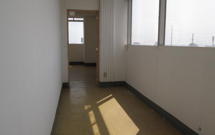 Foto de edificio en renta en  , valle don camilo, toluca, m?xico, 1111221 No. 13