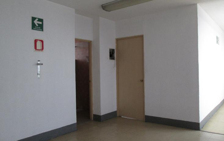 Foto de edificio en renta en  , valle don camilo, toluca, m?xico, 1111221 No. 14