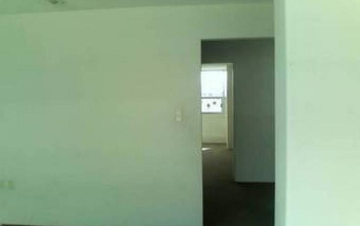 Foto de oficina en renta en  , valle don camilo, toluca, m?xico, 1122703 No. 11