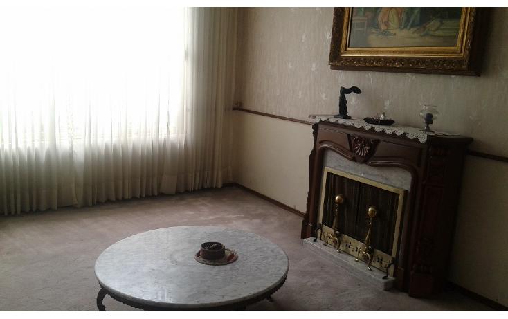 Foto de casa en venta en  , valle don camilo, toluca, méxico, 1167503 No. 06