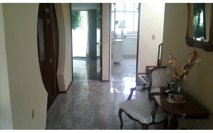 Foto de casa en venta en  , valle don camilo, toluca, méxico, 1167503 No. 08