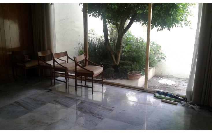Foto de casa en venta en  , valle don camilo, toluca, méxico, 1167503 No. 09