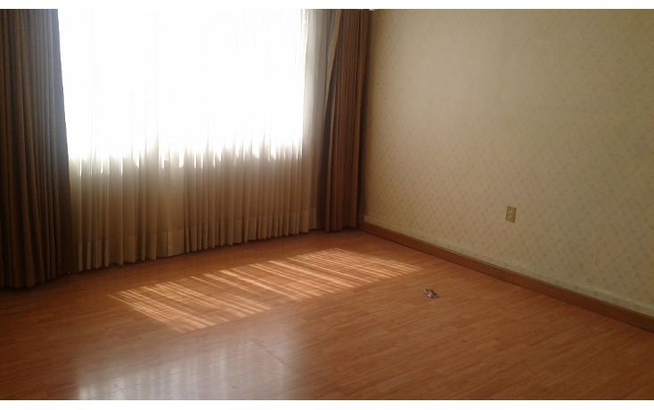 Foto de casa en venta en  , valle don camilo, toluca, méxico, 1167503 No. 11