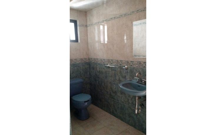 Foto de casa en renta en  , valle don camilo, toluca, méxico, 1501353 No. 02