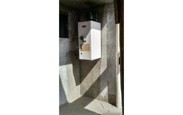 Foto de casa en renta en  , valle don camilo, toluca, méxico, 1501353 No. 03