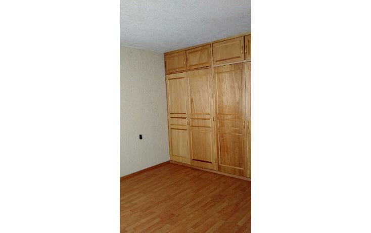 Foto de casa en renta en  , valle don camilo, toluca, méxico, 1501353 No. 05