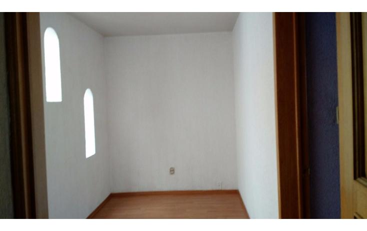 Foto de casa en renta en  , valle don camilo, toluca, méxico, 1501353 No. 08