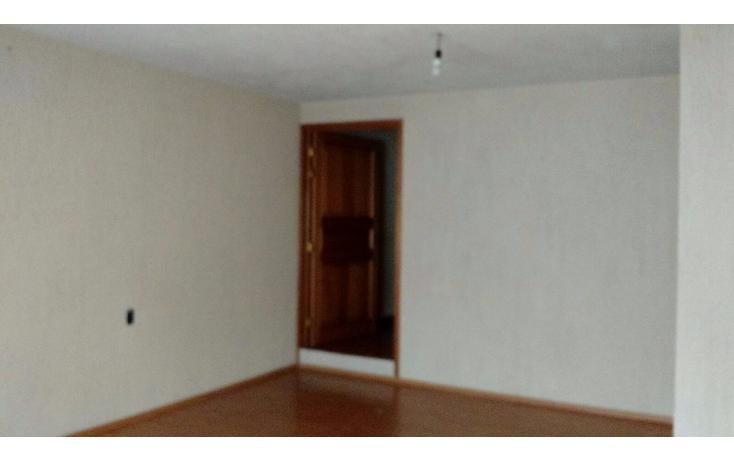 Foto de casa en renta en  , valle don camilo, toluca, méxico, 1501353 No. 09