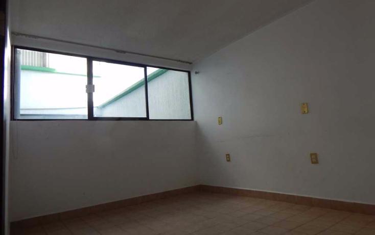 Foto de oficina en renta en  , valle don camilo, toluca, m?xico, 1864058 No. 02