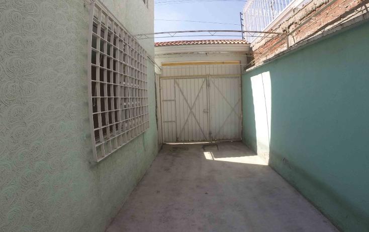 Foto de casa en venta en  , valle don camilo, toluca, méxico, 1971588 No. 03