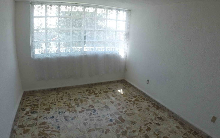 Foto de casa en venta en  , valle don camilo, toluca, méxico, 1971588 No. 05