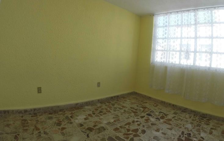 Foto de casa en venta en  , valle don camilo, toluca, méxico, 1971588 No. 06