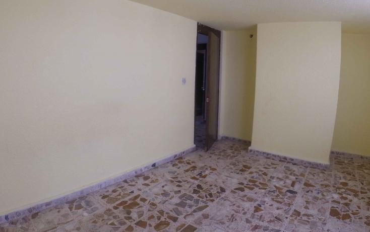 Foto de casa en venta en  , valle don camilo, toluca, méxico, 1971588 No. 08