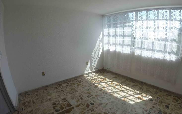 Foto de casa en venta en  , valle don camilo, toluca, méxico, 1971588 No. 10