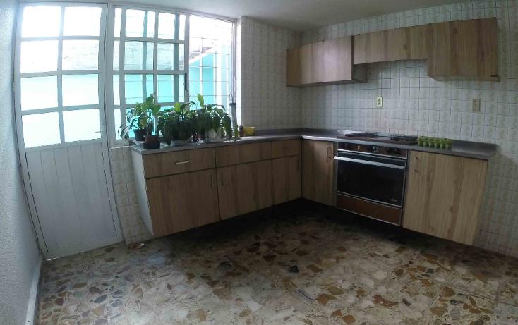 Foto de casa en venta en  , valle don camilo, toluca, méxico, 1971588 No. 17