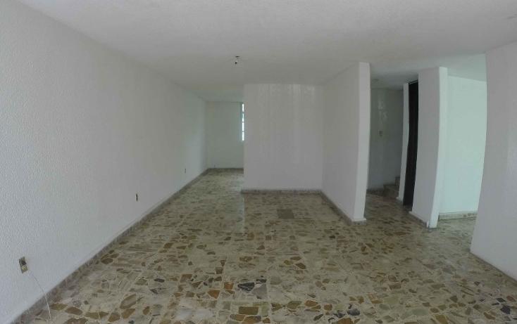 Foto de casa en venta en  , valle don camilo, toluca, méxico, 1971588 No. 19