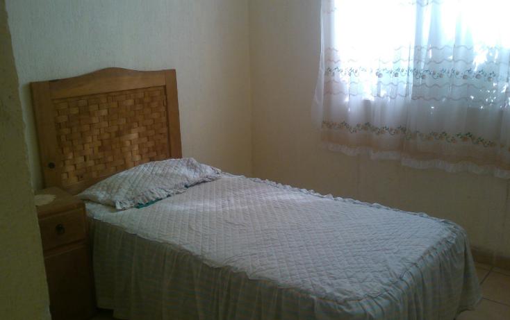 Foto de casa en renta en  , valle dorado, bah?a de banderas, nayarit, 1060251 No. 06