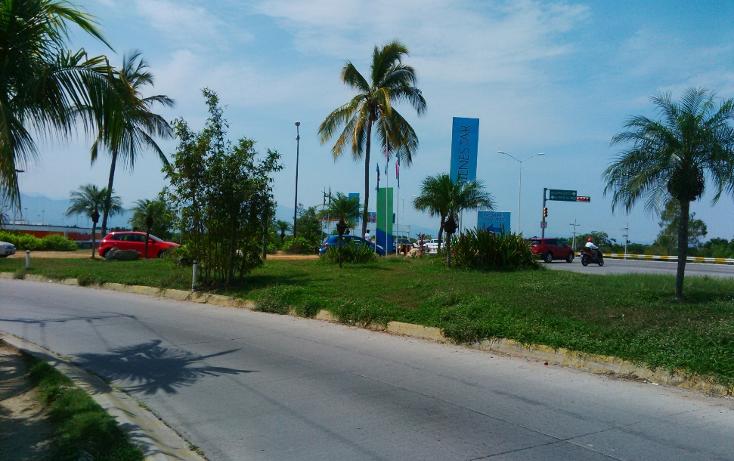 Foto de terreno comercial en venta en  , valle dorado, bahía de banderas, nayarit, 1252089 No. 02