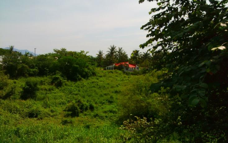 Foto de terreno comercial en venta en  , valle dorado, bahía de banderas, nayarit, 1252089 No. 03