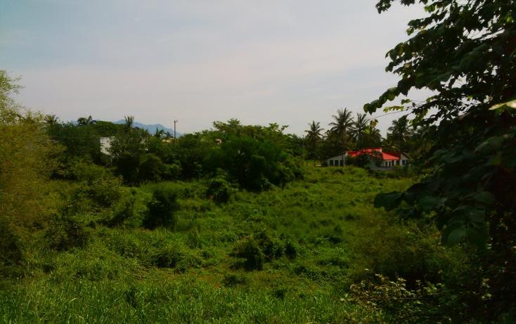 Foto de terreno comercial en venta en  , valle dorado, bahía de banderas, nayarit, 1252089 No. 07