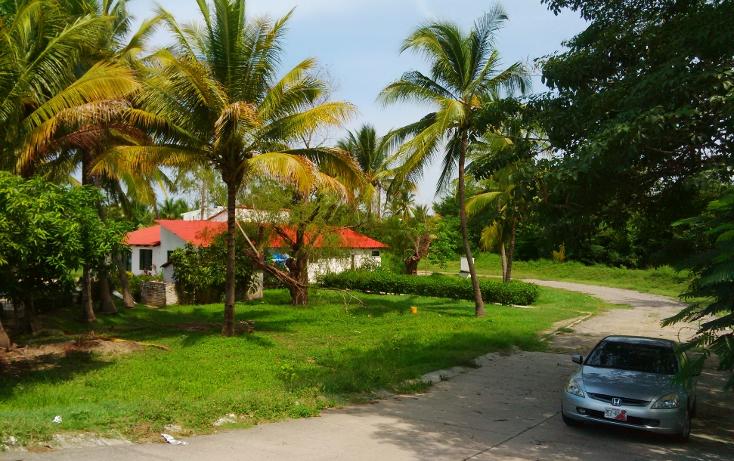 Foto de terreno comercial en venta en  , valle dorado, bahía de banderas, nayarit, 1252089 No. 08