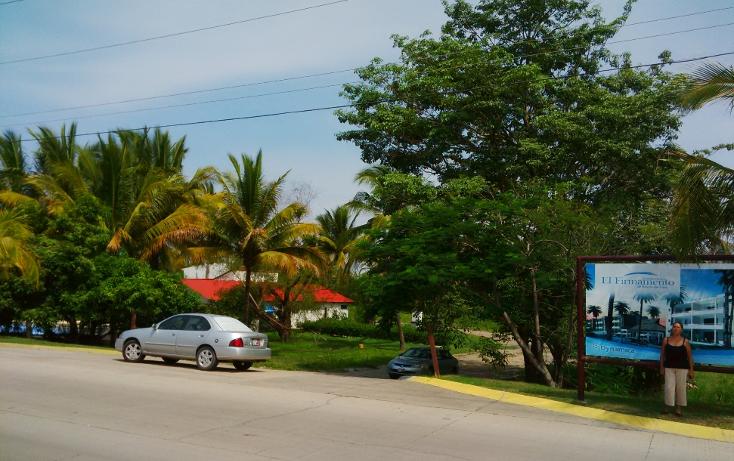 Foto de terreno comercial en venta en  , valle dorado, bahía de banderas, nayarit, 1252089 No. 09