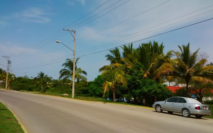 Foto de terreno comercial en venta en  , valle dorado, bahía de banderas, nayarit, 1252089 No. 10