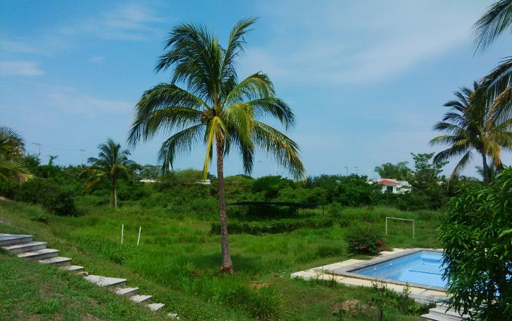 Foto de terreno comercial en venta en  , valle dorado, bahía de banderas, nayarit, 1252089 No. 11