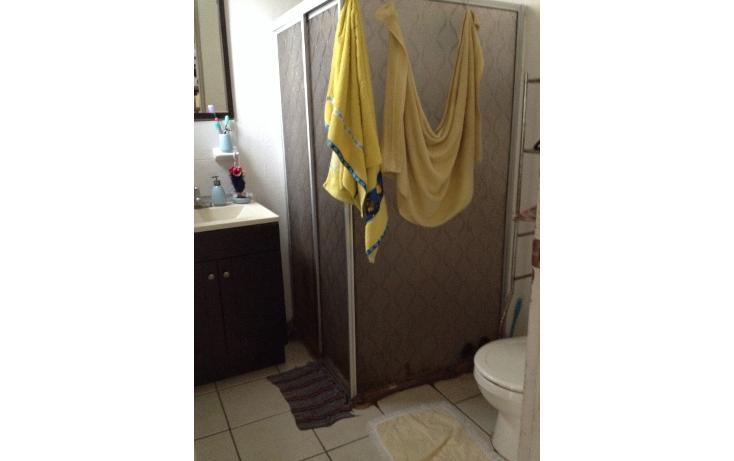 Foto de casa en venta en  , valle dorado, bahía de banderas, nayarit, 1355317 No. 05