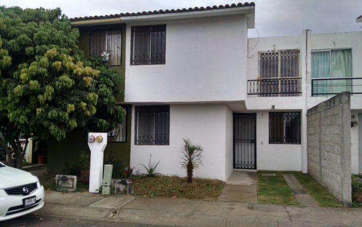 Foto de casa en venta en, valle dorado, bahía de banderas, nayarit, 1397463 no 01