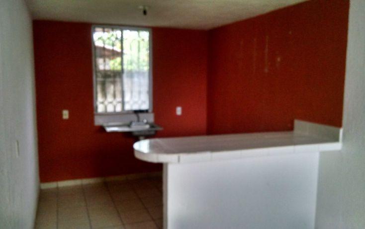 Foto de casa en venta en, valle dorado, bahía de banderas, nayarit, 1397463 no 03