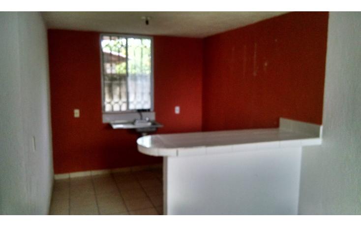 Foto de casa en venta en  , valle dorado, bahía de banderas, nayarit, 1397463 No. 03