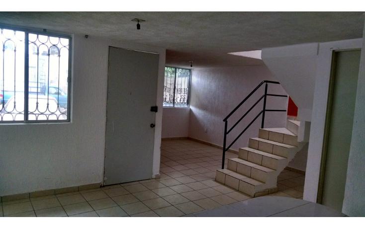 Foto de casa en venta en  , valle dorado, bahía de banderas, nayarit, 1397463 No. 04