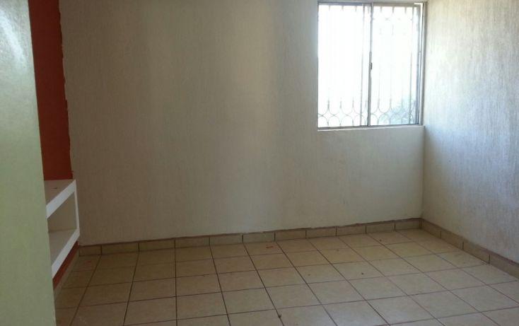 Foto de casa en venta en, valle dorado, bahía de banderas, nayarit, 1397463 no 06
