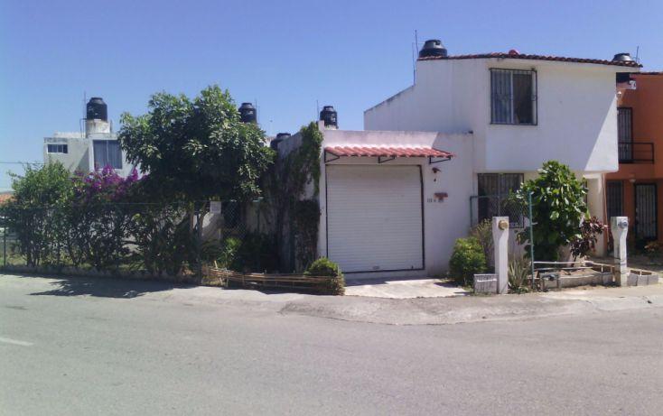 Foto de casa en venta en, valle dorado, bahía de banderas, nayarit, 1693508 no 01