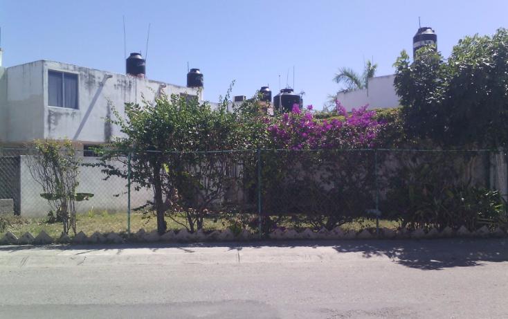 Foto de casa en venta en  , valle dorado, bahía de banderas, nayarit, 1693508 No. 03