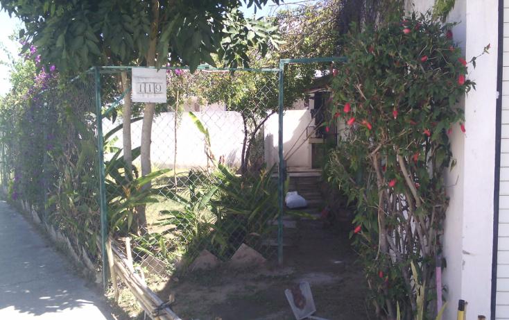 Foto de casa en venta en  , valle dorado, bahía de banderas, nayarit, 1693508 No. 04