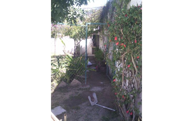 Foto de casa en venta en  , valle dorado, bahía de banderas, nayarit, 1693508 No. 05