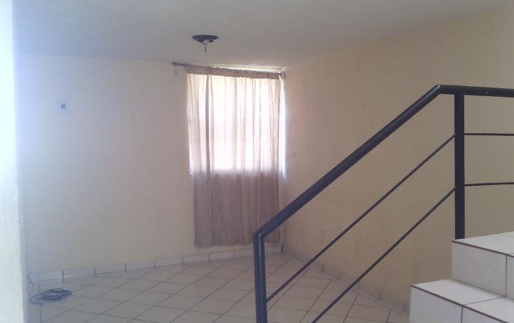 Foto de casa en venta en  , valle dorado, bahía de banderas, nayarit, 1693508 No. 07