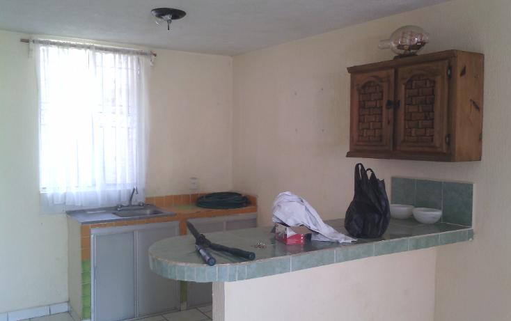 Foto de casa en venta en  , valle dorado, bahía de banderas, nayarit, 1693508 No. 14