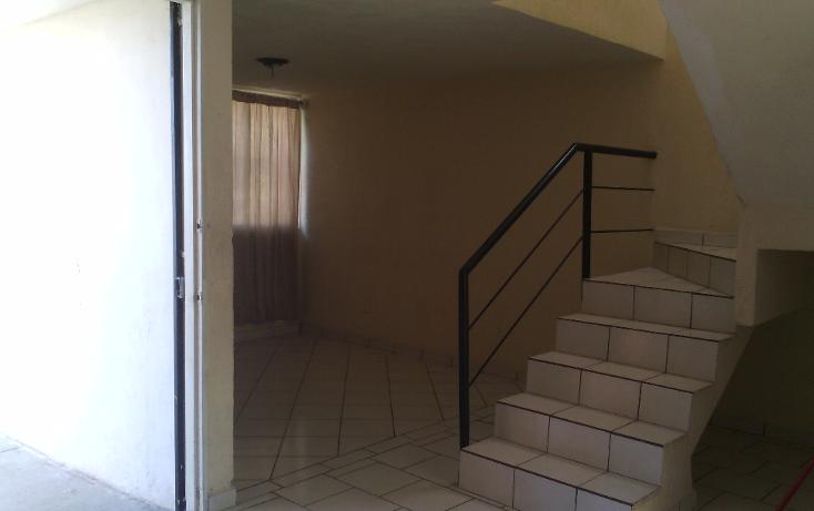 Foto de casa en venta en  , valle dorado, bahía de banderas, nayarit, 1693508 No. 16