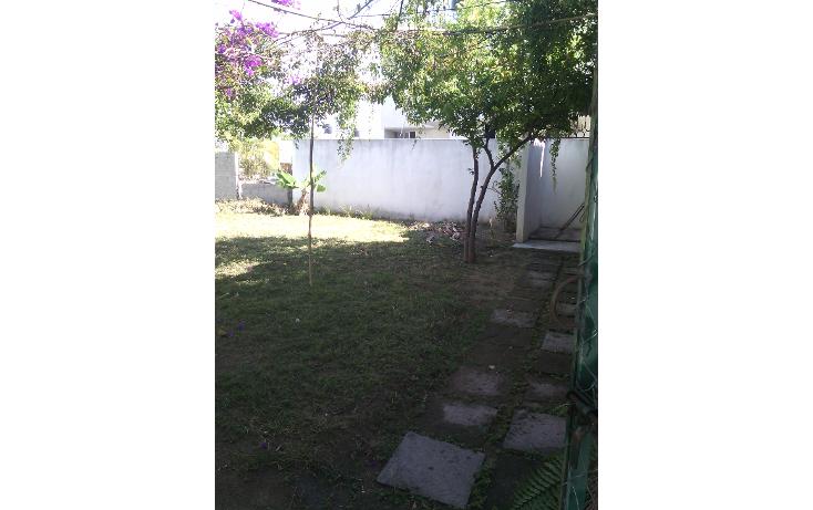 Foto de casa en venta en  , valle dorado, bahía de banderas, nayarit, 1693508 No. 17