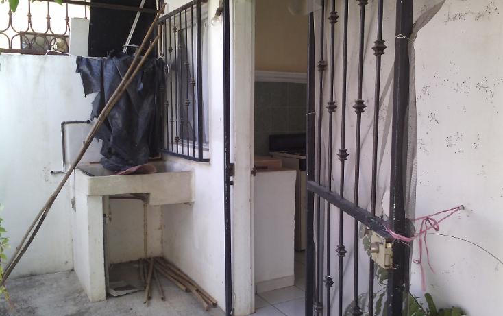 Foto de casa en venta en  , valle dorado, bahía de banderas, nayarit, 1693508 No. 18