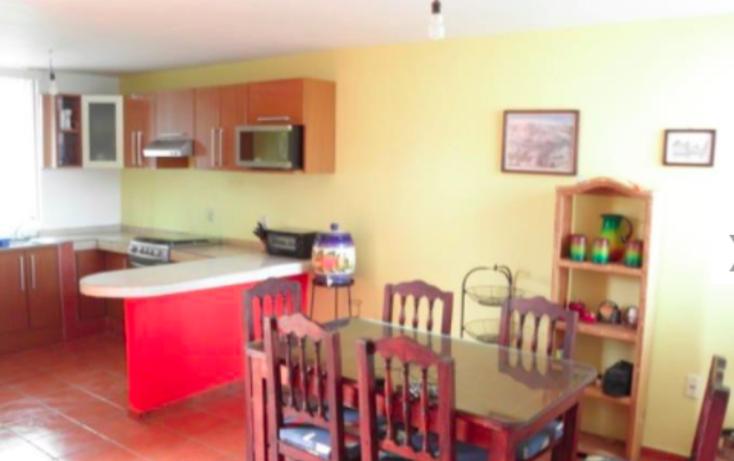 Foto de casa en venta en  , valle dorado, bahía de banderas, nayarit, 1988240 No. 08