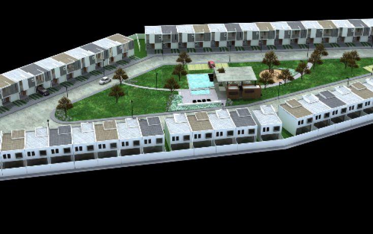 Foto de casa en venta en, valle dorado, bahía de banderas, nayarit, 2001056 no 05