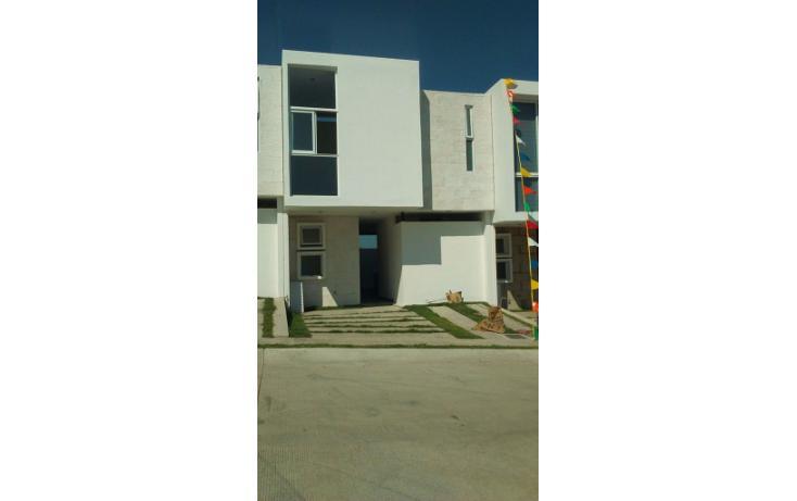 Foto de casa en venta en, valle dorado, bahía de banderas, nayarit, 2001056 no 07