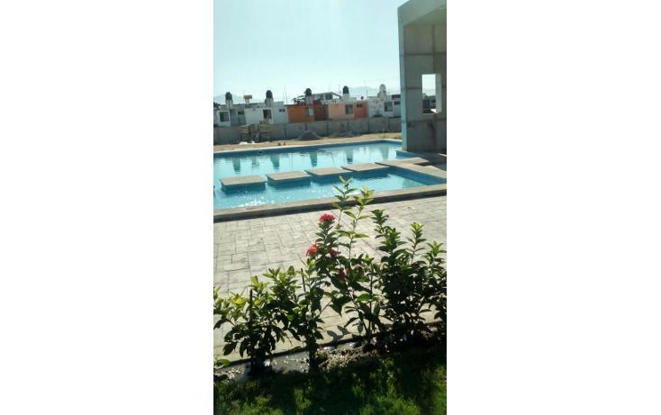 Foto de casa en venta en, valle dorado, bahía de banderas, nayarit, 2001056 no 08